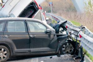 Arkansas auto accident attorney