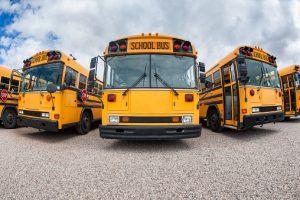 Arkansas bus accident attorney