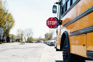 Arkansas bus accident attorney