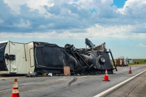 Jonesboro truck accident attorneys